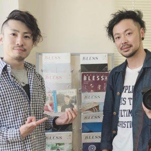アーティストのジャケ写&MV制作